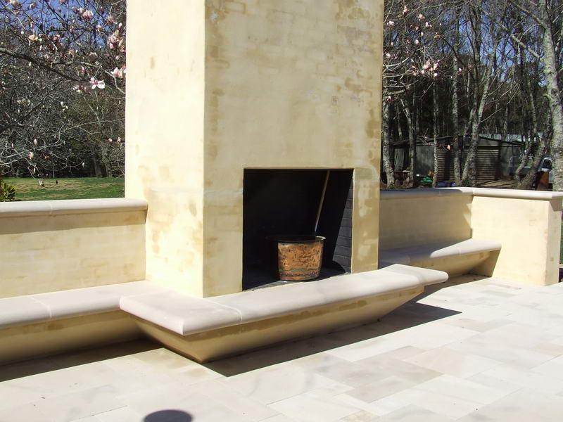 fireplace03.jpg