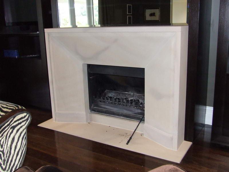 fireplace06.jpg