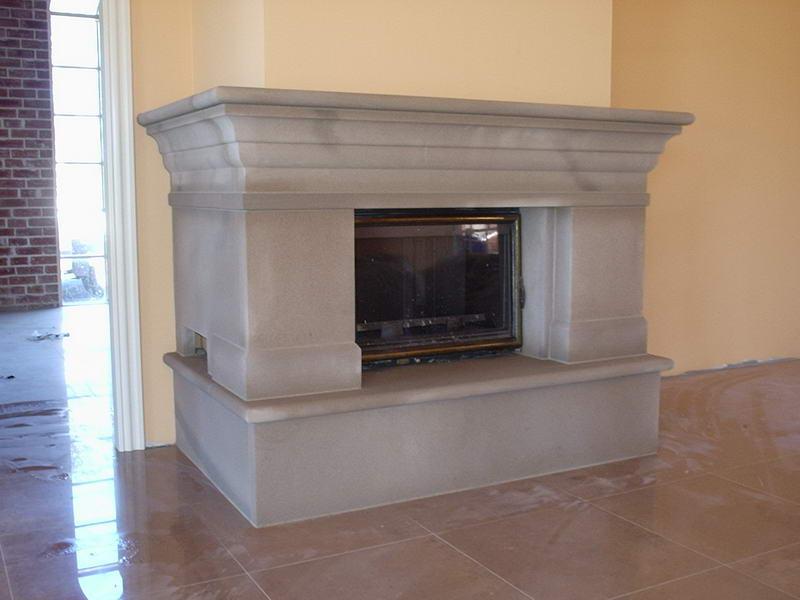 fireplace07.jpg