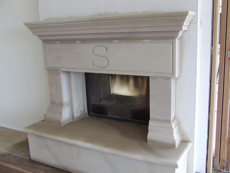 fireplace08.jpg