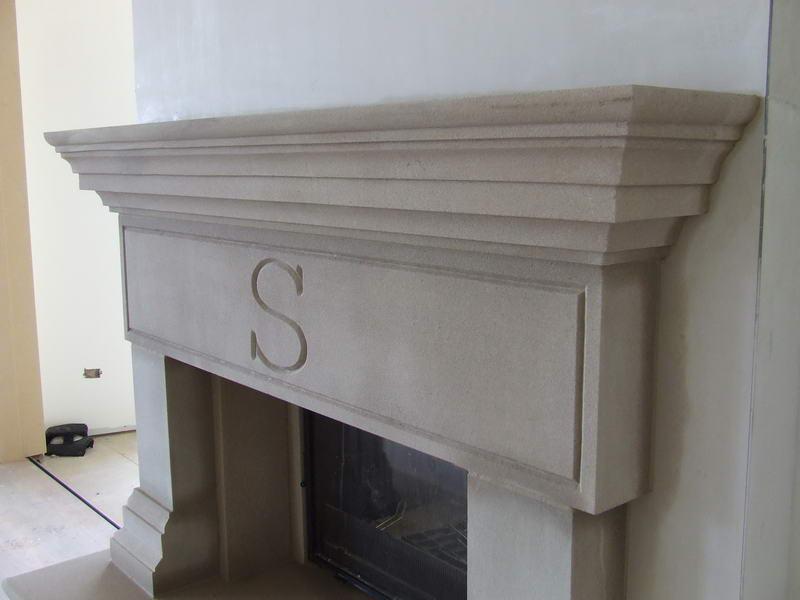 fireplace09.jpg