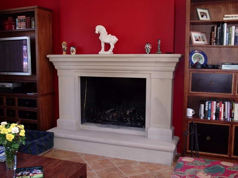 fireplace10.jpg
