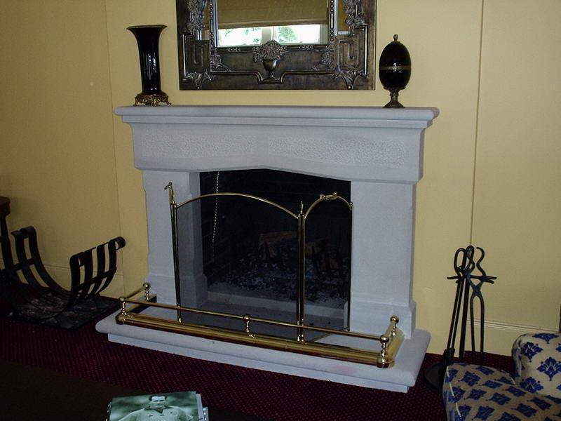 fireplace11.jpg