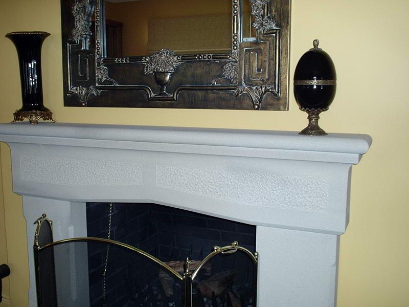 fireplace12.jpg