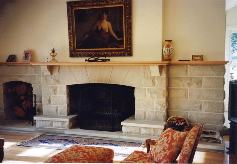 fireplace13.jpg