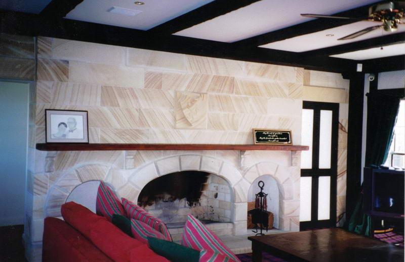 fireplace14.jpg
