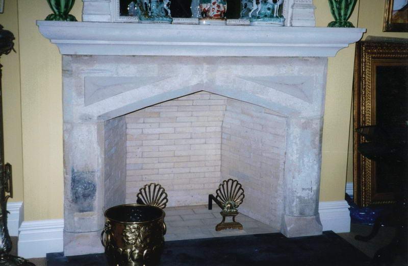 fireplace16.jpg