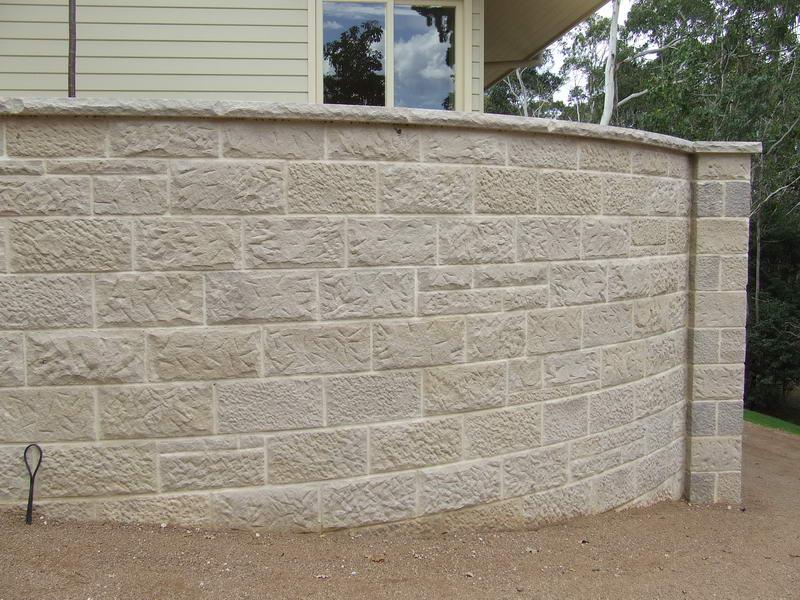 walls01.jpg