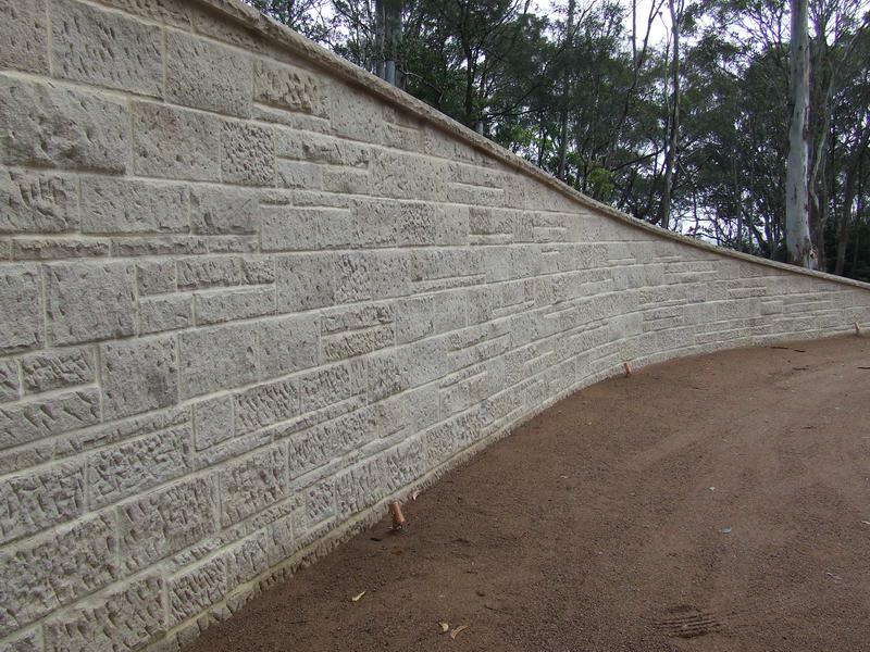 walls03.jpg