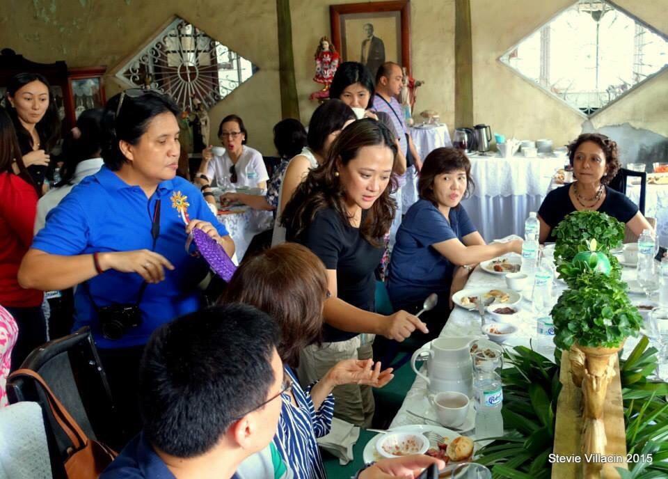culinary tour 005.jpg