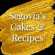 SegoviasCakesRecipes.jpg