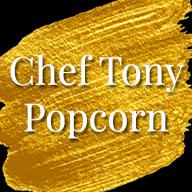 ChefTonyPopcorn.jpg
