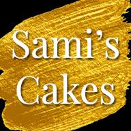 SamisCakes.jpg