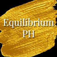 EquilibriumPH.jpg