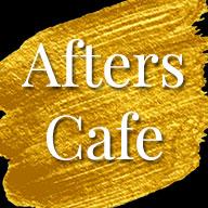 AftersCafe.jpg
