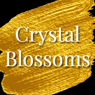 CrystalBlossoms.jpg