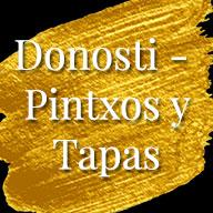 DonostiPintxosyTapas.jpg