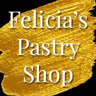 FeliciasPastryShop.jpg