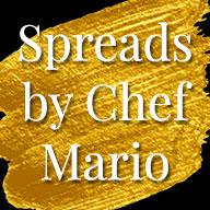 SpreadsbyChefMario.jpg