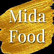MidaFood.jpg