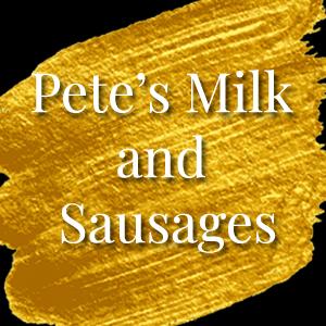 Pete's Milk.jpg