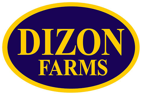 Dizon Farms.jpg