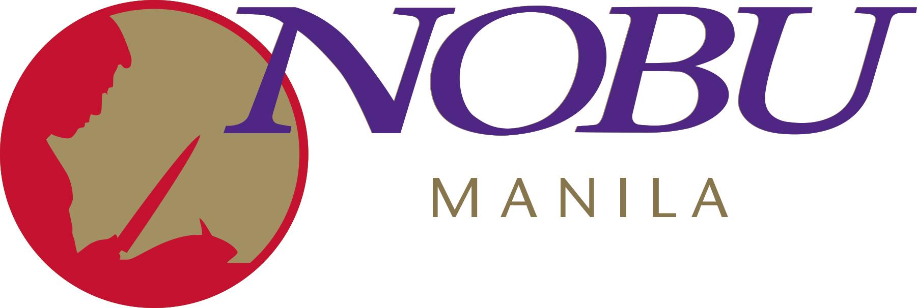 Nobu Restaurant_logo.jpg