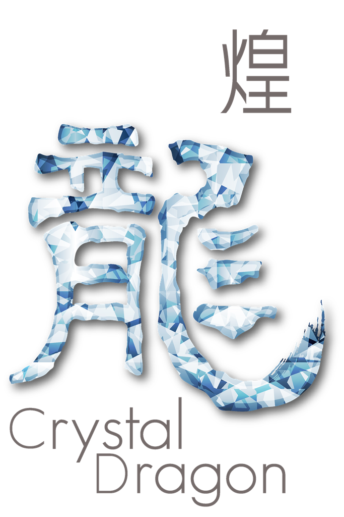 Crystal Dragon Logo_Colored_White.jpg