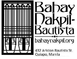 Bahay.png