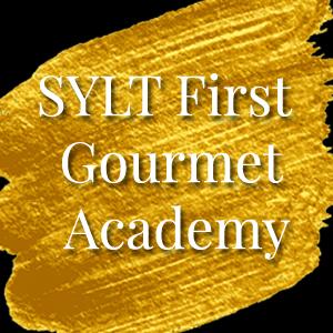 SYLT First Gourmet Academy.jpg