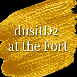dusitD2 at The Fort.jpg