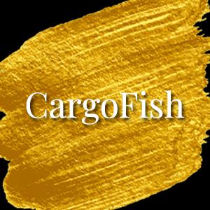 CargoFish.jpg