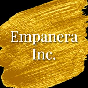 Empanera Inc.jpg
