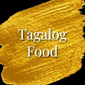 Tagalog Food.jpg