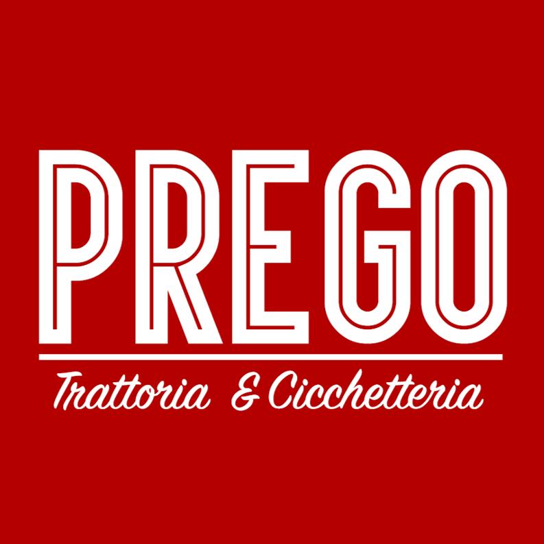 Prego Trattoria.png