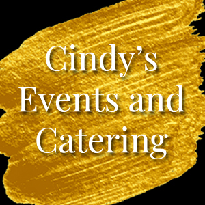 Cindys Events Catering.jpg