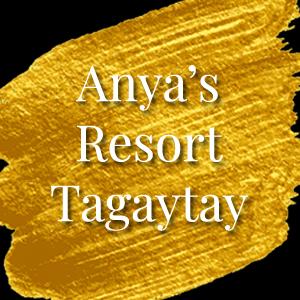 Anya's Resort Tagaytay.jpg