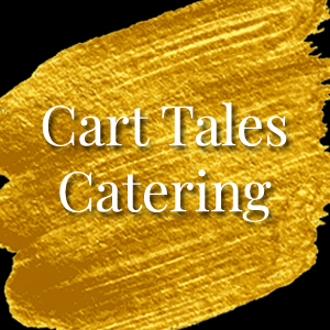 Cart Tales Catering.jpg