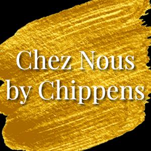 Chez Nous by Chippens.jpg