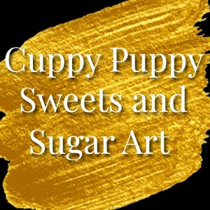 Cuppy Puppy.jpg