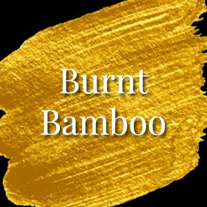 Burnt Bamboo.jpg