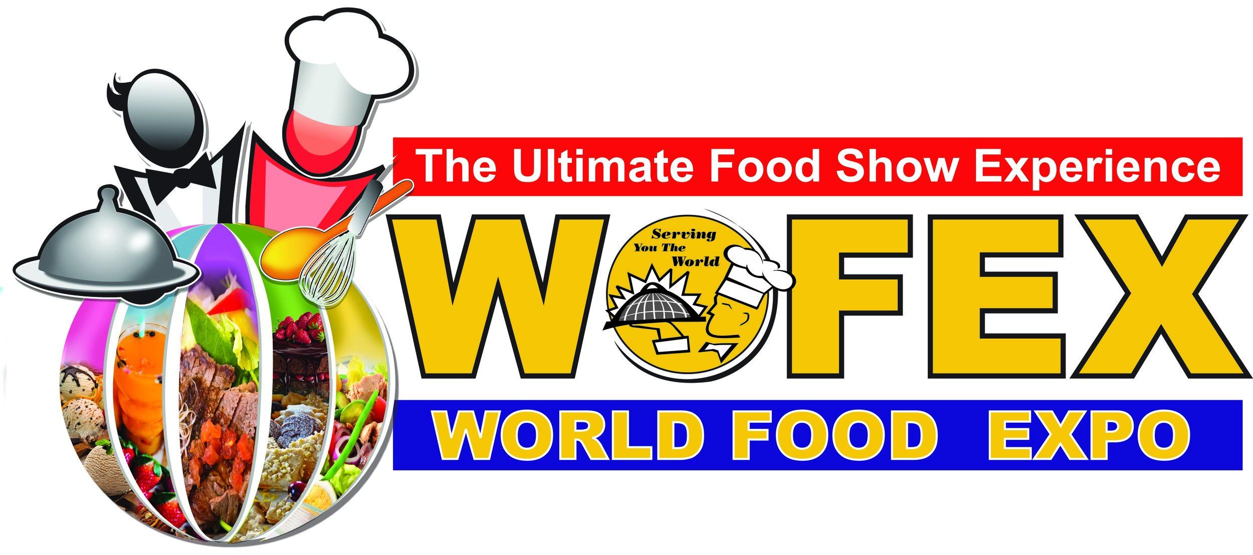 wofex logo.jpg