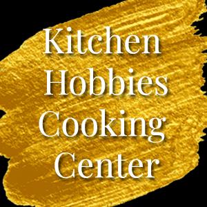 Kitchen Hobbies.jpg