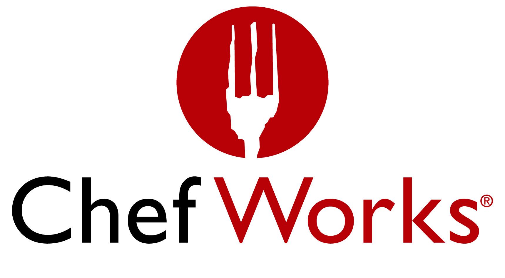 Chef Works.jpeg