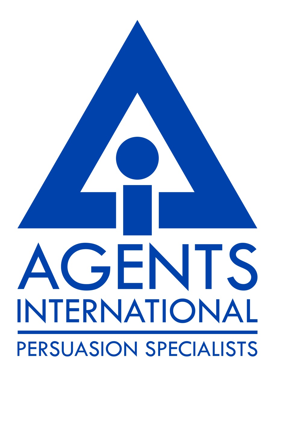 NEW+LOGO_AGENTS.jpg