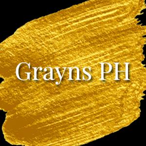 Grayns PH.jpg