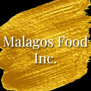 Malagos Food Inc.jpg