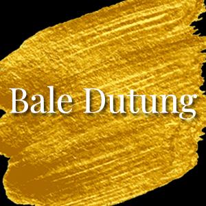 Bale Dutung.jpg