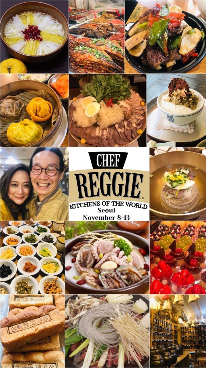 Kitchens of the World Image.JPG