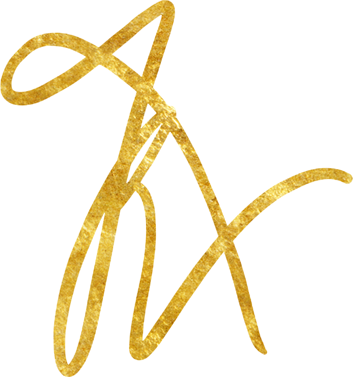 Gold-Signature.png